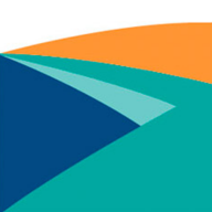 BlueHarbor Bank Logo